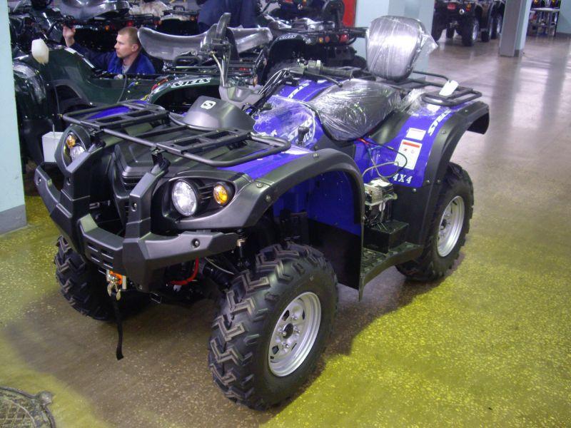 b Stels /b 700 H ATVPORTAL b Квадроциклы/b: отзывы.